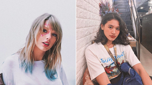 This Filipina Singer Is Going Viral For Sounding Exactly Like Taylor Swift