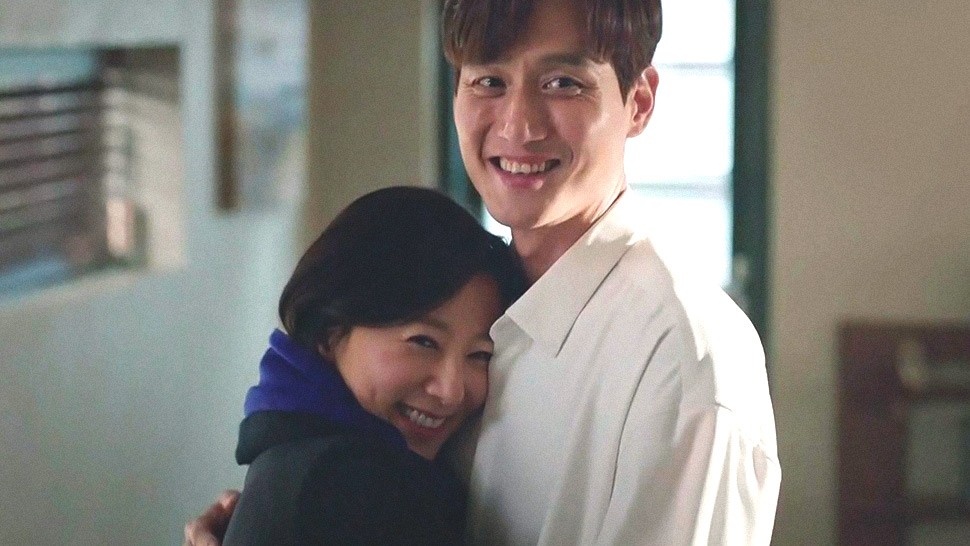 "5 Relationship Lessons I Learned From Watching ""A World of Married Couple"""