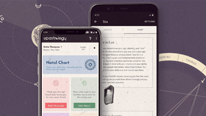 5 Astrology Apps That Will Help Sort Your Life Out