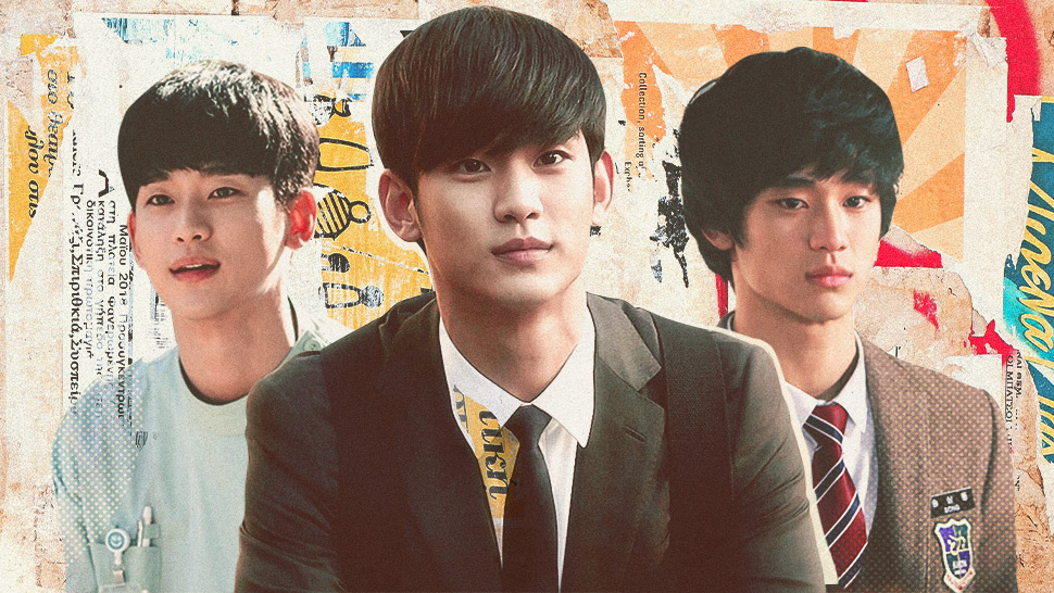 10 Things You Need To Know About K-drama Leading Man Kim Soo Hyun