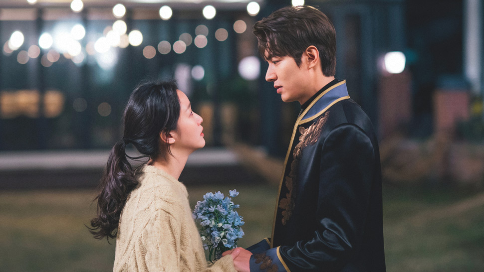 """the King: Eternal Monarch"" Is Officially Done Filming All Episodes Including The Finale"