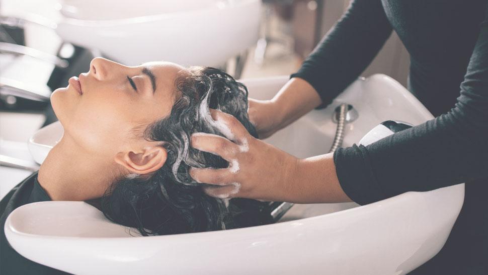 Finally! Salons, Barbershops to Reopen June 7