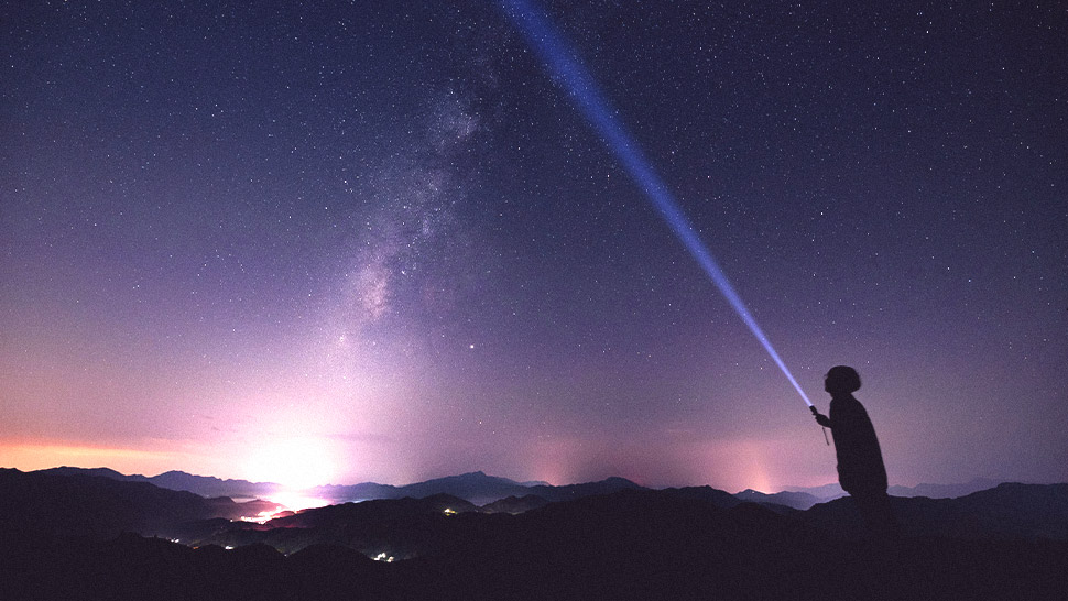 7 Out-of-this-world Astronomical Phenomena That Have Occurred In This Lifetime So Far
