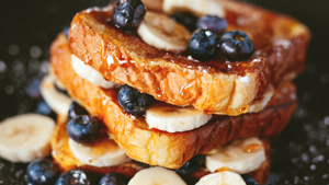 3 Delicious French Toast Recipes You Can To Try At Home