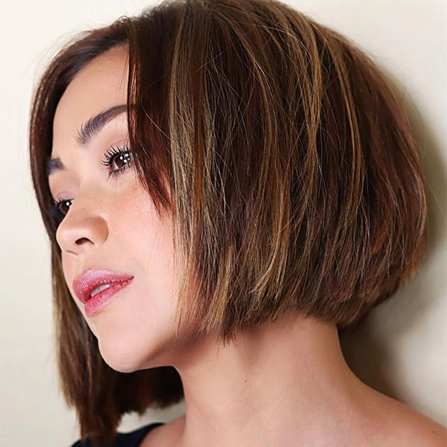 Best Low Maintenance Haircuts To Get After Quarantine
