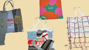 These Local Designer Tote Bags Are The Coolest Accessory For The
