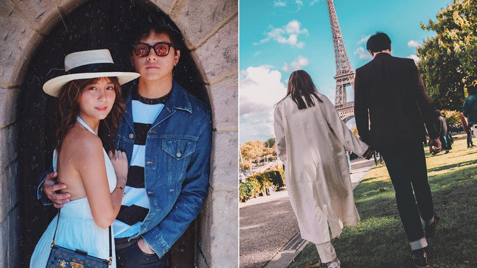 "Kathryn Bernardo and Daniel Padilla Reportedly Plan to Get Married in ""Four to Five Years"""
