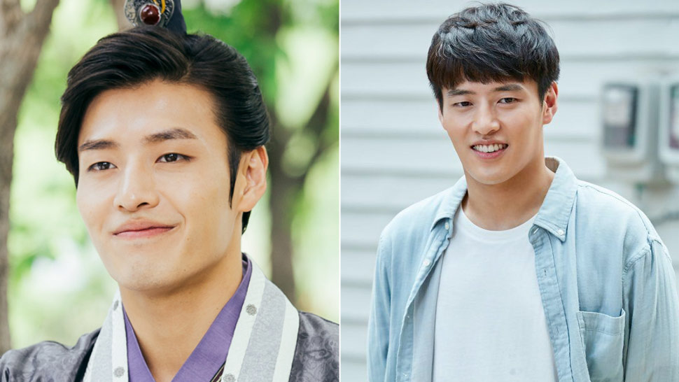 8 Must-watch Dramas And Movies Starring Kang Ha Neul