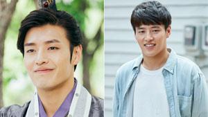 8 Must-watch Dramas And Movies Starring Kang Ha Neul