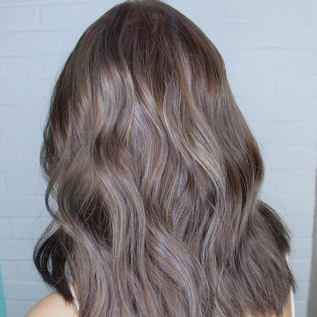 Best Low Maintenance Hair Colors According To Hairstylists