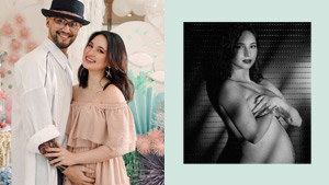 Coleen Garcia And Billy Crawford Are Having A Baby Boy