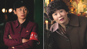 5 Must-see K-dramas Featuring Everyone's Fave Ahjumma, Kim Sun Young