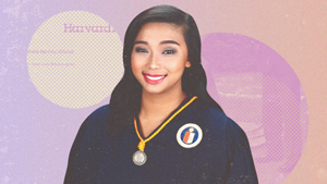 This Filipina Med Student Completed 69 Online Courses While In Quarantine