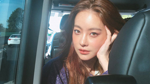 We Finally Discovered Oh Yeon Seo's Secrets To Clear, Glowing Skin