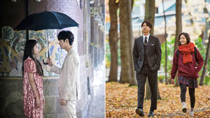 """10 Fantasy K-dramas To Watch Next If You Loved """"the King: Eternal Monarch"""""""