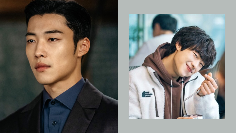 "Woo Do Hwan Was Offered a Lead Role in a New K-Drama After ""The King: Eternal Monarch"""