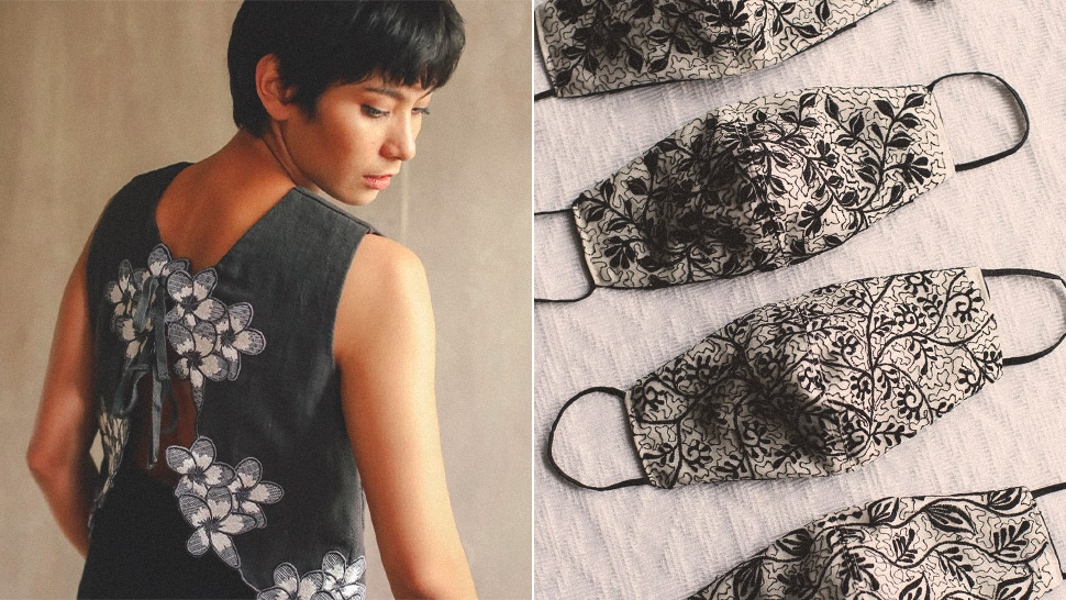 ArteFino Launched Its Online Shop And You Can Support Local Faves