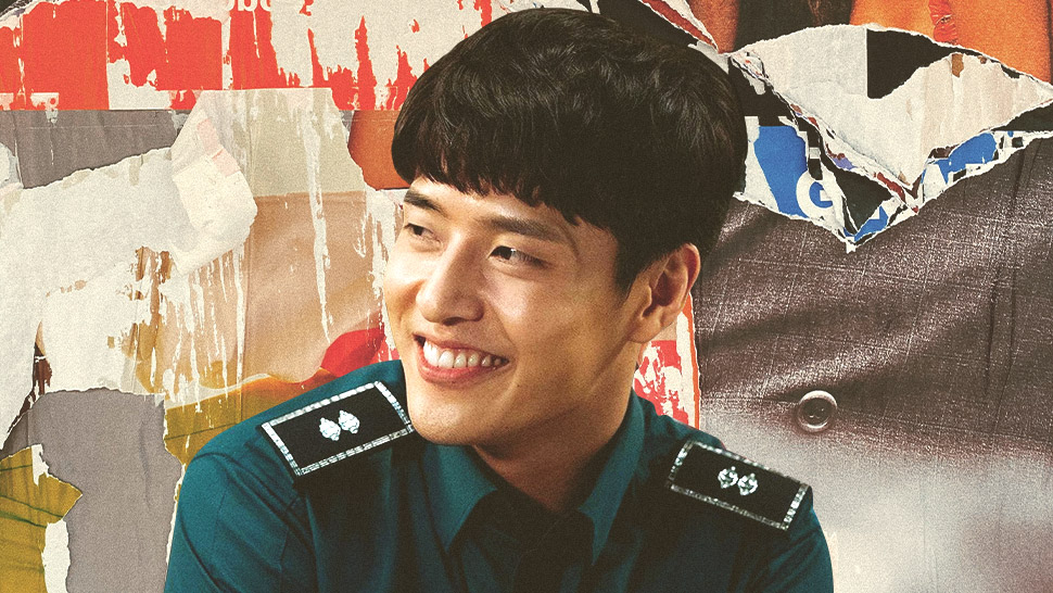 12 Things You Need to Know About Kang Ha Neul