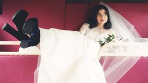 10 Best Designer Boots For The Cool Bride