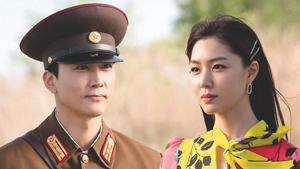 This Scene From Seo Ji Hye's New K-drama