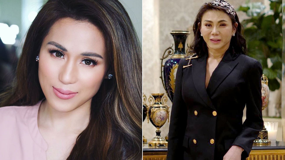 These Famous Filipinos Have Harvard University Credentials
