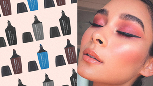 Stabilo Eyeliners Actually Exist And We Want Every Color