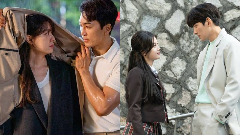 """Where to Watch New Trending K-Dramas Like """"Dinner Mate"""" and """"Backstreet Rookie"""""""