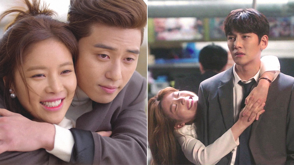 10 Funny K-dramas To Watch If You Need A Good Laugh