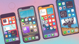 All The New Ios 14 Features We're Excited To Try On Our Iphones