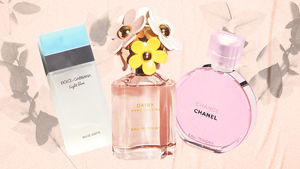 6 Classic Perfumes That Can Be Your Signature Scent In Your 30s