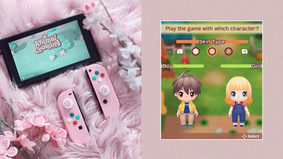 6 Adorable Games That Will Make You Want to Own a Nintendo Switch ASAP