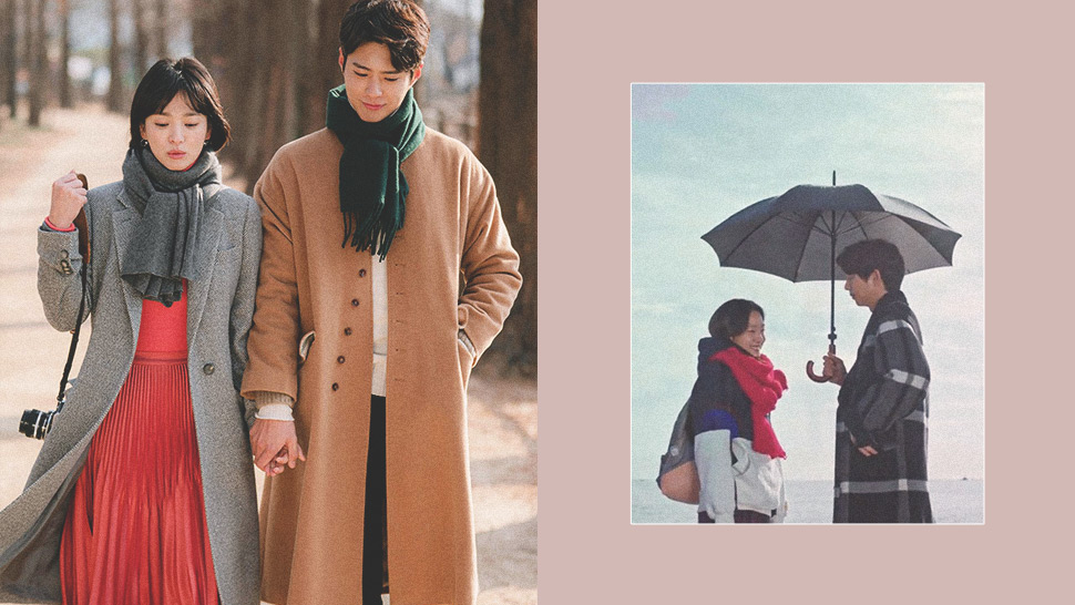10 Iconic K-drama Filming Locations Every Fan Should Know