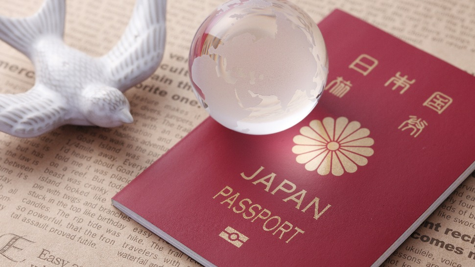 These Are the Most Powerful Passports in the World for 2020
