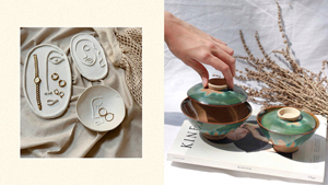 15 Local Shops Where You Can Buy Ceramic Ware Under P500