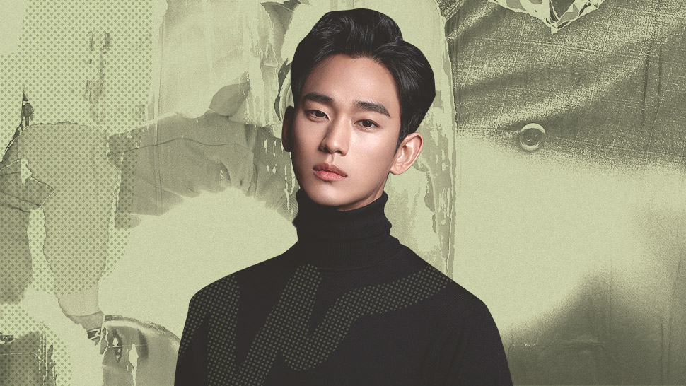 How Rich Is Kim Soo Hyun, The Highest Paid Korean Actor Of 2020?