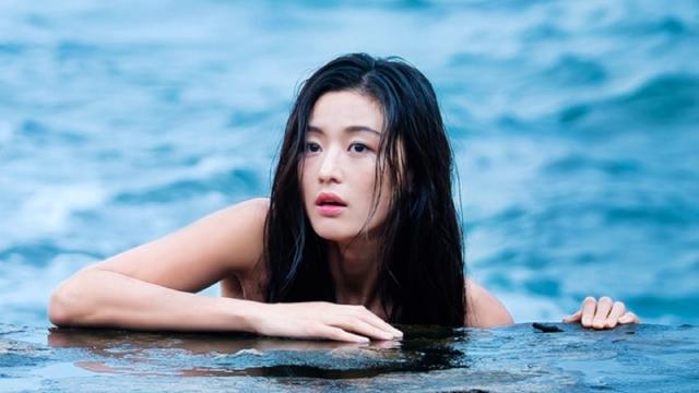 jun ji hyun highest paid korean actress