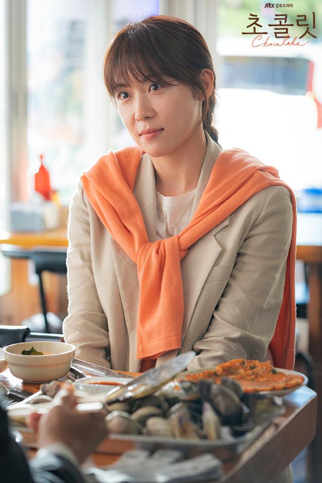 ha ji won highest paid korean actress