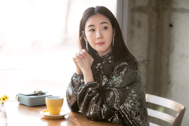 choi ji woo highest paid korean actress