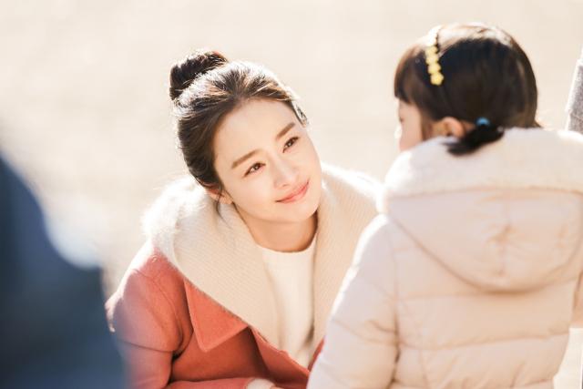 kim tae hee highest paid korean actress