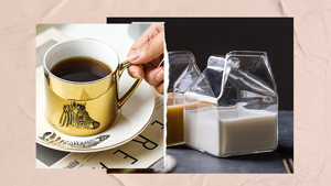 5 Instagram-worthy Mugs To Add To Your Collection