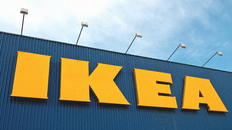 Here's What IKEA Manila Will Look Like When It Opens in 2021