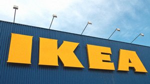 Ikea Is Opening Their Online Shop In The Philippines Soon And We Can't Wait!