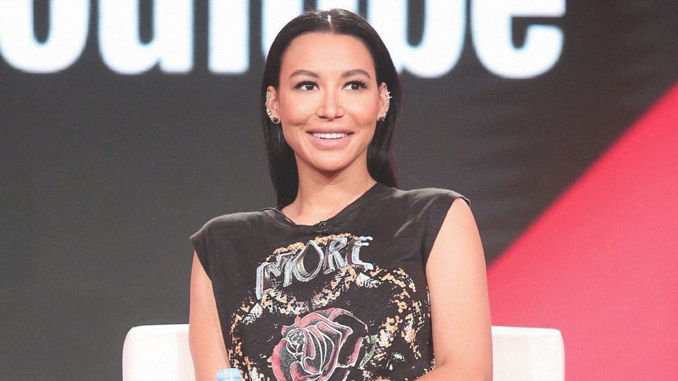 """Glee"" Star Naya Rivera Is Missing and Has Possibly Drowned After Swimming in Lake Piru"