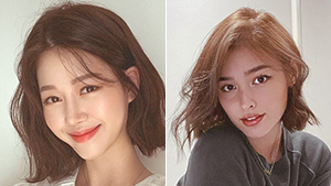 Want A Korean-style Haircut? These Salons Are Open During Quarantine
