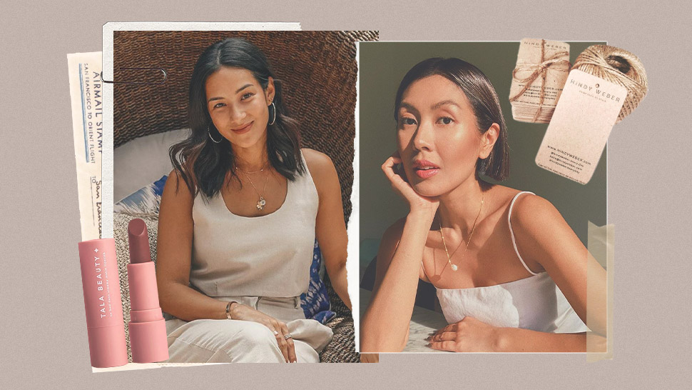 11 Stylish Filipinas Share Their Go-To Local Brands for Clothes and Makeup