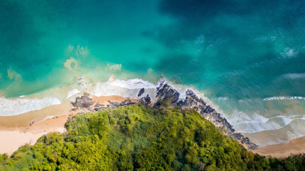 Palawan Makes a Comeback as World's Best Island