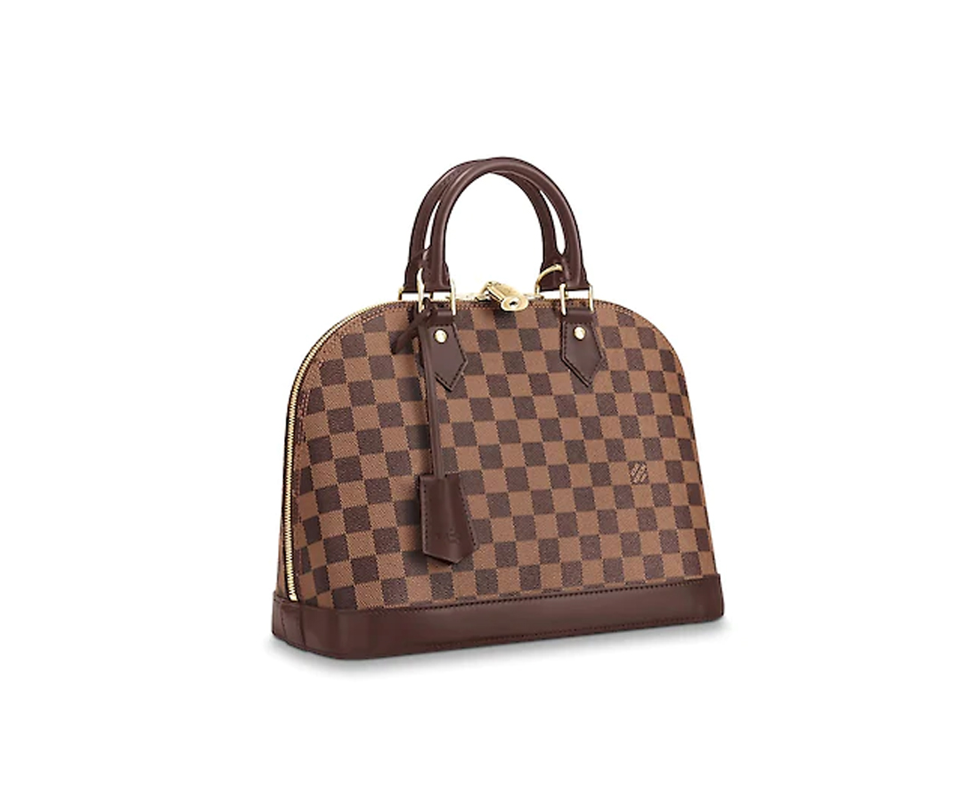 12 Classic Louis Vuitton Handbags To Consider Investing In
