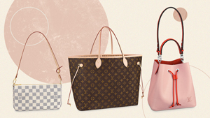 10 Classic Louis Vuitton Bags To Consider Investing In