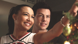 6 Glee Stars Who Experienced A Tragic Fate