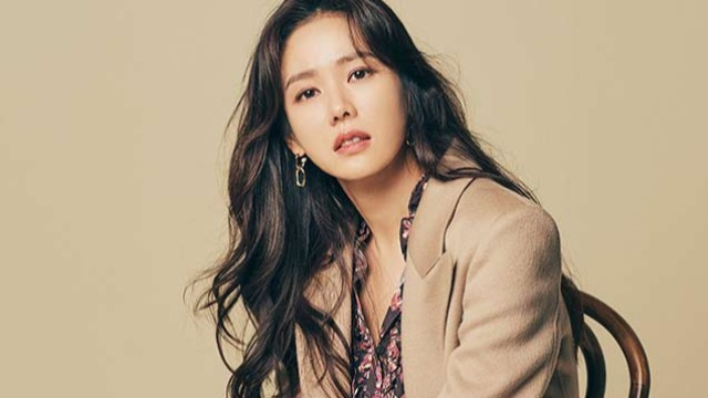 All The Perfumes Your Favorite Korean Actresses Like To Wear